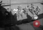Image of paratroop infantrymen Philippines, 1945, second 52 stock footage video 65675050806