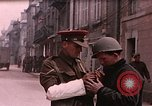Image of American soldiers Normandy France, 1944, second 12 stock footage video 65675050824
