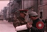 Image of American soldiers Normandy France, 1944, second 13 stock footage video 65675050824