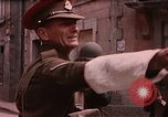 Image of American soldiers Normandy France, 1944, second 24 stock footage video 65675050824