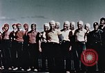 Image of USS Franklin Pacific Ocean, 1945, second 20 stock footage video 65675050827