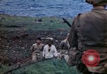Image of 4th Marine Division Tinian Island Mariana Islands, 1944, second 42 stock footage video 65675050843