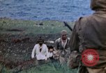 Image of 4th Marine Division Tinian Island Mariana Islands, 1944, second 47 stock footage video 65675050843