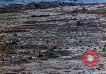 Image of 4th Marine Division Tinian Island Mariana Islands, 1944, second 52 stock footage video 65675050843