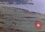 Image of 4th Marine Division Tinian Island Mariana Islands, 1944, second 61 stock footage video 65675050843