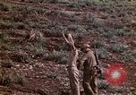 Image of 4th Marine Division Tinian Island Mariana Islands, 1944, second 15 stock footage video 65675050845