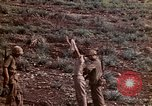 Image of 4th Marine Division Tinian Island Mariana Islands, 1944, second 16 stock footage video 65675050845