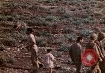 Image of 4th Marine Division Tinian Island Mariana Islands, 1944, second 17 stock footage video 65675050845