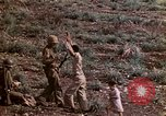 Image of 4th Marine Division Tinian Island Mariana Islands, 1944, second 20 stock footage video 65675050845