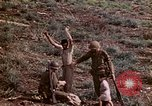 Image of 4th Marine Division Tinian Island Mariana Islands, 1944, second 23 stock footage video 65675050845