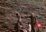 Image of 4th Marine Division Tinian Island Mariana Islands, 1944, second 24 stock footage video 65675050845