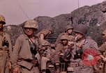 Image of 4th Marine Division Tinian Island Mariana Islands, 1944, second 37 stock footage video 65675050845