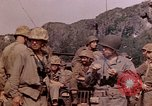 Image of 4th Marine Division Tinian Island Mariana Islands, 1944, second 40 stock footage video 65675050845