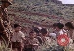 Image of 4th Marine Division Tinian Island Mariana Islands, 1944, second 55 stock footage video 65675050845