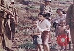 Image of 4th Marine Division Tinian Island Mariana Islands, 1944, second 61 stock footage video 65675050845