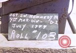 Image of 4th Marine Division Tinian Island Mariana Islands, 1944, second 1 stock footage video 65675050846