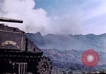Image of 4th Marine Division Tinian Island Mariana Islands, 1944, second 17 stock footage video 65675050846