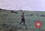 Image of 4th Marine Division Tinian Island Mariana Islands, 1944, second 19 stock footage video 65675050847