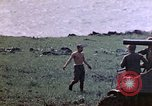 Image of 4th Marine Division Tinian Island Mariana Islands, 1944, second 23 stock footage video 65675050847