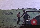 Image of 4th Marine Division Tinian Island Mariana Islands, 1944, second 26 stock footage video 65675050847
