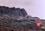 Image of 4th Marine Division Tinian Island Mariana Islands, 1944, second 30 stock footage video 65675050847