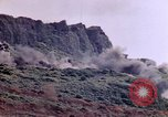Image of 4th Marine Division Tinian Island Mariana Islands, 1944, second 32 stock footage video 65675050847