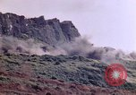 Image of 4th Marine Division Tinian Island Mariana Islands, 1944, second 33 stock footage video 65675050847