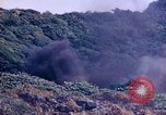 Image of 4th Marine Division Tinian Island Mariana Islands, 1944, second 44 stock footage video 65675050847