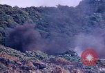 Image of 4th Marine Division Tinian Island Mariana Islands, 1944, second 45 stock footage video 65675050847