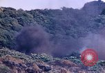 Image of 4th Marine Division Tinian Island Mariana Islands, 1944, second 46 stock footage video 65675050847