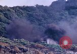 Image of 4th Marine Division Tinian Island Mariana Islands, 1944, second 48 stock footage video 65675050847