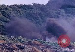 Image of 4th Marine Division Tinian Island Mariana Islands, 1944, second 49 stock footage video 65675050847