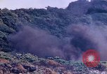 Image of 4th Marine Division Tinian Island Mariana Islands, 1944, second 50 stock footage video 65675050847