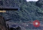 Image of 4th Marine Division Tinian Island Mariana Islands, 1944, second 58 stock footage video 65675050847
