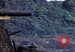 Image of 4th Marine Division Tinian Island Mariana Islands, 1944, second 59 stock footage video 65675050847