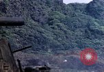 Image of 4th Marine Division Tinian Island Mariana Islands, 1944, second 60 stock footage video 65675050847