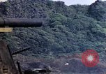 Image of 4th Marine Division Tinian Island Mariana Islands, 1944, second 61 stock footage video 65675050847