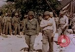 Image of 4th Marine Division Tinian Island Mariana Islands, 1944, second 4 stock footage video 65675050866