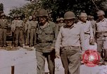 Image of 4th Marine Division Tinian Island Mariana Islands, 1944, second 6 stock footage video 65675050866
