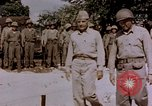 Image of 4th Marine Division Tinian Island Mariana Islands, 1944, second 10 stock footage video 65675050866