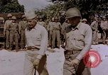 Image of 4th Marine Division Tinian Island Mariana Islands, 1944, second 11 stock footage video 65675050866