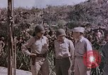 Image of 4th Marine Division Tinian Island Mariana Islands, 1944, second 13 stock footage video 65675050866