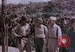 Image of 4th Marine Division Tinian Island Mariana Islands, 1944, second 15 stock footage video 65675050866