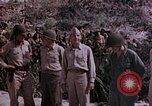 Image of 4th Marine Division Tinian Island Mariana Islands, 1944, second 17 stock footage video 65675050866
