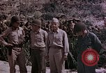 Image of 4th Marine Division Tinian Island Mariana Islands, 1944, second 18 stock footage video 65675050866