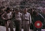 Image of 4th Marine Division Tinian Island Mariana Islands, 1944, second 19 stock footage video 65675050866