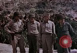 Image of 4th Marine Division Tinian Island Mariana Islands, 1944, second 20 stock footage video 65675050866