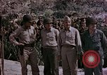 Image of 4th Marine Division Tinian Island Mariana Islands, 1944, second 22 stock footage video 65675050866