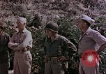 Image of 4th Marine Division Tinian Island Mariana Islands, 1944, second 23 stock footage video 65675050866