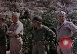 Image of 4th Marine Division Tinian Island Mariana Islands, 1944, second 24 stock footage video 65675050866